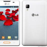 LG E440 L4II