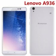 Lenovo A936 Note 8