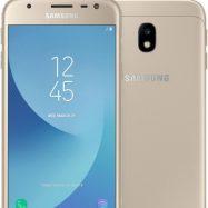 Samsung Galaxy J3 (2017) J330
