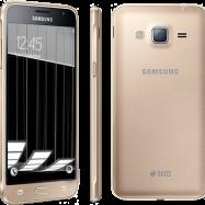 Samsung Galaxy J3 J300/J310/J320