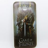 Чехол для Samsung J500 (J5) Game of Thrones Stark