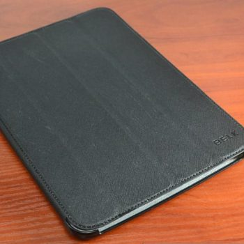 Чехол для планшета BELK Samsung P5200 Book Cover Black