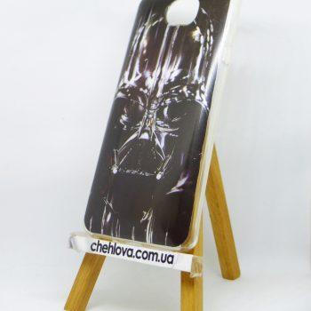 Чехол для Huawei Y5 II Darth Vader