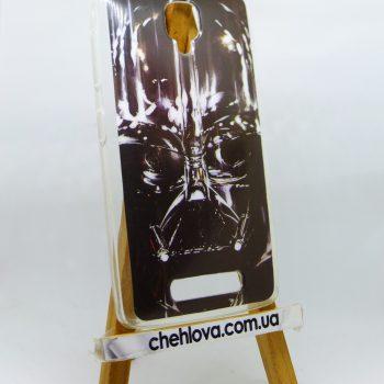 Чехол для Lenovo A2010 Darth Vader