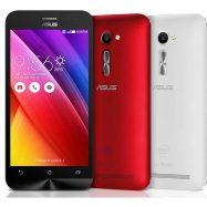 Asus ZenFone 2 ZE500ML/ZE551ML