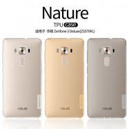 """Asus Zenfone 3 Deluxe (5.7""""-ZS570KL)"""