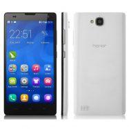 Huawei Honor 3C H30-U10