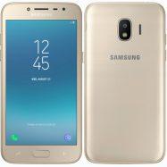 Samsung Galaxy J2 (2018)/ J250