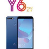 Huawei Y6 Prime 2018/7A Pro/7C/Enjoy 8e