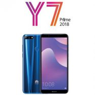 Huawei Y7 Prime 2018/7C Pro/Enjoy 8