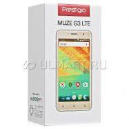 Prestigio Muze G3 LTE PSP3511 DUO