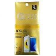 Защитное стекло для Lenovo K5 NOTE A7020