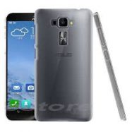 ASUS Zenfone 3 / ZS550ML