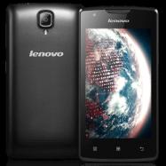 Lenovo A1000 A2800d