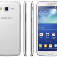 Samsung Galaxy Grand 2 G7102/7106