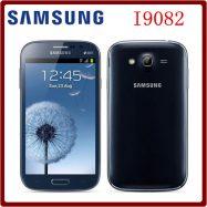 Samsung Galaxy Grand I9082/9080/9060