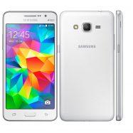 Samsung Galaxy Grand Prime G530/531