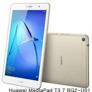 """Huawei MediaPad T3 7"""" (BG2-U01)"""