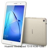 """Huawei Mediapad T3 8"""" (KOB-L09)"""