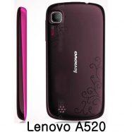 Lenovo A520