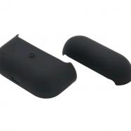 Чохол Soft для Airpods  pro чорний